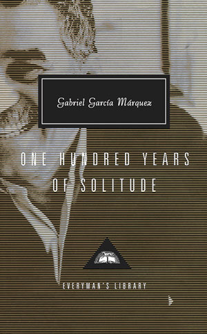 One Hundred Years of Solitude (صد سال تنهایی)